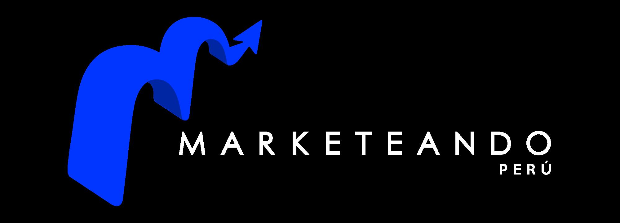 Marketeando Perú