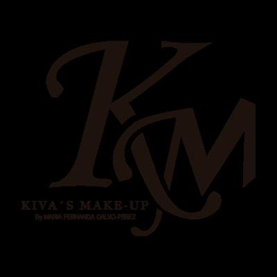 logo kivas make up