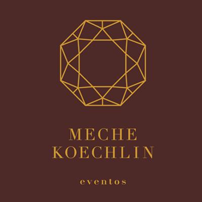 logo meche kechlin