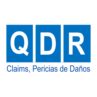 logo claims