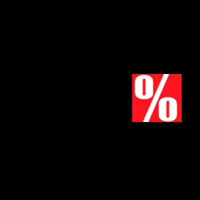 logo cien delivery